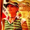 killing_rose: Veronica Mars, looking happy if psycho (VM Happy)