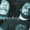 rosiedoes: (FOB: Patroh.t.p)