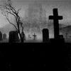 herazi: self explanitory (graveyard)