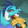 princessdragonlord: (11)