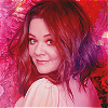jb_slasher: melissa mccarthy (warrior)