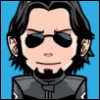 nerdprincealex: (pic#10195395)