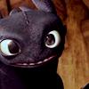 agiantwingedpussycat: (What?)