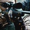 am_i_a_monster: (rifle)
