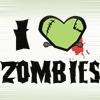 faceless_bride: (Love Zombies)