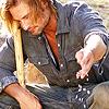 damnnearpoetic: (Sawyer - Thanks for nothing)