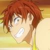 ghostfacin: ([grin])