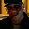 Frank Castle | the Punisher (Netflix version)