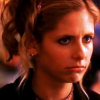 aldersprig: (Buffy)