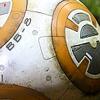 colls: (SW BB8)