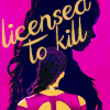 colls: (KJ licensed to kill)