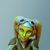 colls: (SW Rebels Hera)