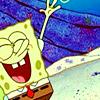 nigeltde: spongebob is ready! (I'M READY!!!!!!!!!!)