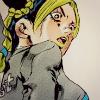 problemgirl: (shock)