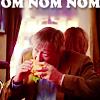 kskitten: (Bones_gordongordon_sandwich_by_touchofst)