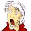 wolfehawke: (WOAH)