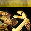 kskitten: (Spuffy_cuddle_kskitten_by_monanotlisa)