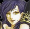 wardofregret: (Sonia, Fire Emblem, Fire Emblem 7)