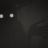 themadmaiden: (The Beast)