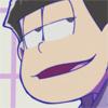 ichimyatsu: (029)