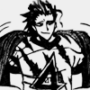 drinkscola: (how many shrug icons do i need)