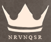 seikasoter: NRVNQSR under a crown. From Lacha on Pixiv. (Default)