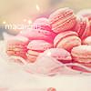 frostingpink: (Macarons)