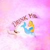 frostingpink: (Drink Me)