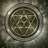 bajamamut: Ultima's Codex of Ultimate Wisdom (Default)