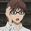 hafuri_shinki: (え?)