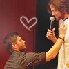 itsinthedetails: J2_ Sign Over My Heart (J2_Sign Over My Heart)