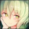 koishi_komeiji: Art by: nakaichi (ridil) (10 Lucid 7)