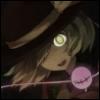koishi_komeiji: Art by: nakaichi (ridil) (91 Glowing Chase)
