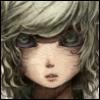 koishi_komeiji: Art by: igap (95 Eldritch Stare 2)