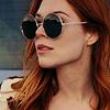 lepos: (sunglasses)