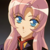 luinied: Utena, lookin' at stuff and bein' less weirded out than she could be. (curious)