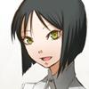 abzu: (i'm so popular)