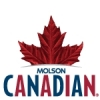 ride_4ever: (Molson Canadian Beer)