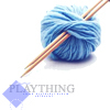 whichy: (Knitting)