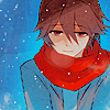 kumajirou: ✧ Hatoful Boyfriend (Once upon a December)