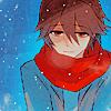 kumajirou: ✧ Hatoful Boyfriend (Default)