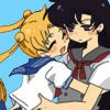 lightthedarkness: (I love Rei-chan)