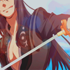 bridgings: (blade :: i like a good fight)