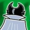 cheesemaster: <user name=amaranthinewriter> (64)