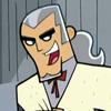 cheesemaster: (69)