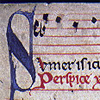 rymenhild: Manuscript page from British Library MS Harley 913 (Default)
