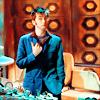 timey_wimey: (lights are coming on.)
