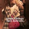 dae_dreemer: (S & B-- hugging_Says 'last forever', &sb: some things last forever)