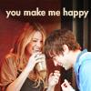 dae_dreemer: (&ns: you make me happy, N & S-- Says_ You Make Me Happy)