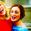 dae_dreemer: (S & B-- Laughting Together_Bright!, &sb: laughing)